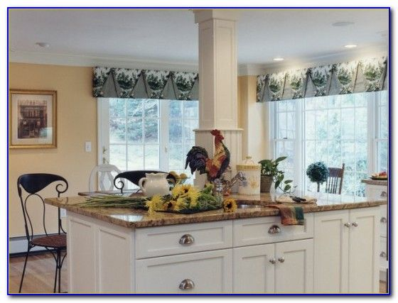 25 Best Rooster Kitchen Ideas On Pinterest Rooster