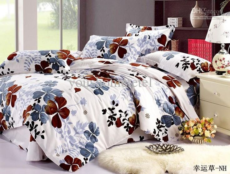 cotton asian singles Shop wayfair by phone or desktop for all the best twin bedding sets enjoy great prices on bedding & free shipping on most stuff, even big stuff.