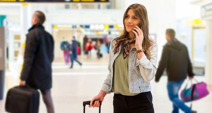 Τί χτυπάει στον έλεγχο των αεροδρομίων;-Πρώην υπεύθυνη ασφαλείας αποκαλύπτει – Politis Online |  Νέα από την Ελλάδα και τον Κόσμο