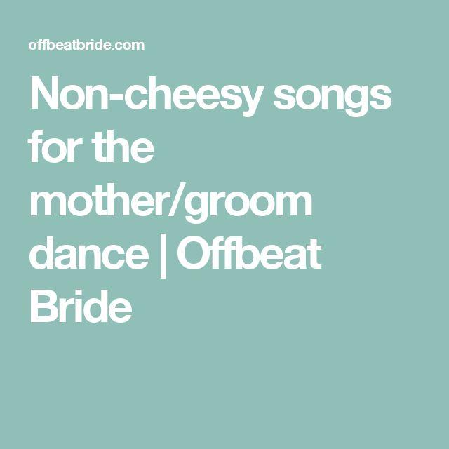 Best 25+ Songs For Sons Ideas On Pinterest