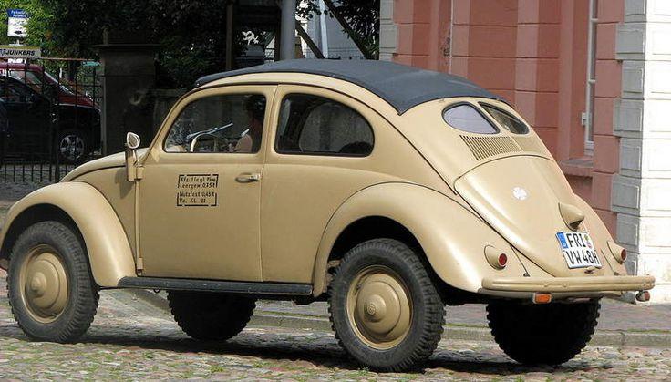 154 best images about class 11 off road vw bugs on pinterest baja bug brandenburg and vw forum - Garage volkswagen orleans ...