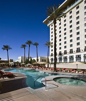 Fantasy Springs Resort Casino, Indio, California, United States    84245 Indio Springs Pkwy, Indio, CA, 92203