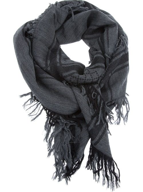 All - Gucci Checked Shawl Scarf - Tessabit.com – Luxury Fashion For Men and Women: Shipping Worldwide