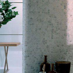 16 best Interceramic Tile images on Pinterest | Kitchen tiles ...