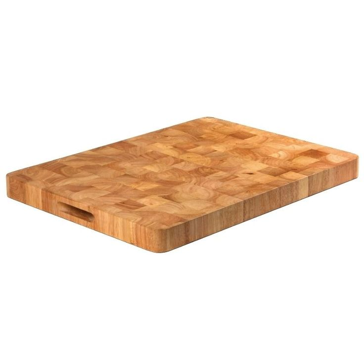 45(H)x 610(W)x 455(L)mm. Wooden food grade chopping board. Kitchen Machines. Bar Supplies. Use DF059 Wood Treatment Oil to maintain your chopping board. Established in 1983, Nisbets now have over 1,000 global staff working across the UK, Ireland, Holland, Belgium, Germany, France, Spain and Portugal. | eBay!