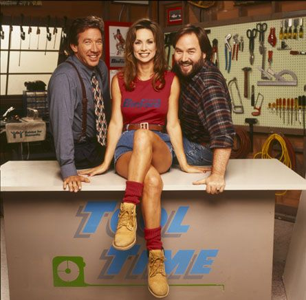 Home Improvement Debbe Dunning Heidi - info on affording home improvements - topgovernmentgrants.com