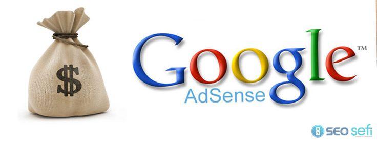 Google Adsense: teknolojik açıdan gelişmiş, binlerce kategoride reklam vereni olan, yayıncı havuzu dünyanın en büyük reklam ağıdır. Pek çok yayıncı adsense üyesi olmak için uğraşıyor. Ancak üyelik aldıklarında ortaya yeni bir problem çıkıyor reklamlar az kazandırıyor. Yayıncılar reklamlarını doğru optimize etmediği için kazanları büyük oranda düşüyor. Reklam birimlerini rastgele yerleştirmek, uygun boyutlar kullanmamak, reklam gösterim Devamı