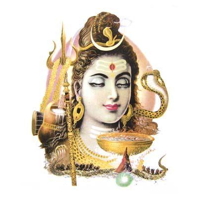 Shravan Somvar Vrat – Mondays of Shravan Month Dedicated to Lord Shiva