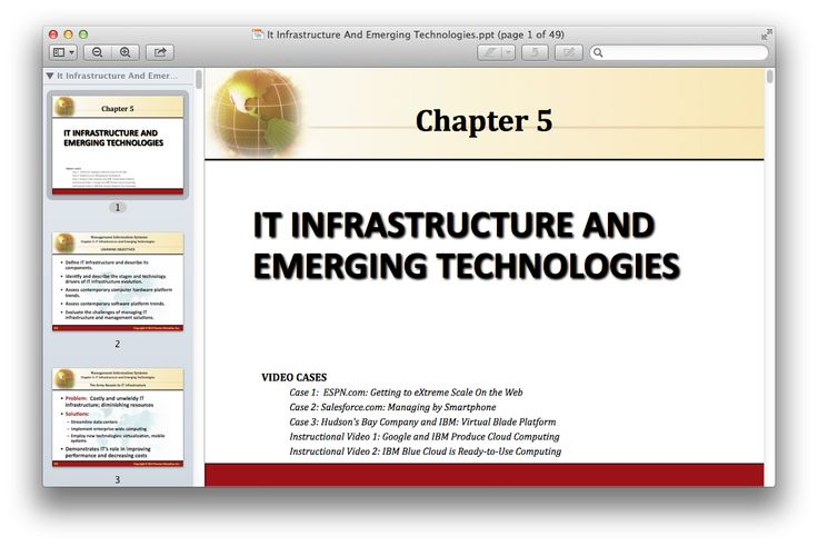 It Infrastructure And Emerging Technologies.ppt.png (1090×728)