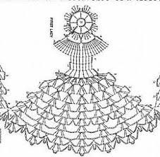 3016 best Filet crochet/Charts/Diagrams images on