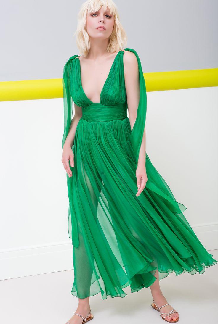VERITA dress
