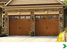 Garage Doors Menards - http://undhimmi.com/garage-doors-menards-4018-09-12.html