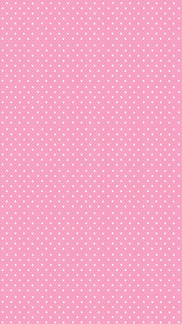 pink-iphone-5-wallpaper