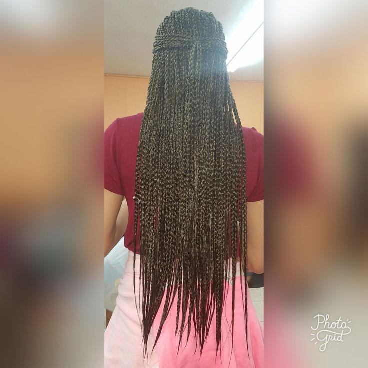 Tis the Season to be Natural..... falalala lalalalala lalalalala🎶  Openings Available Now!!!! IAAY Hair & Nail Boutique 📍681 NW 27th Ave, Fort Lauderdale, Fl 33311  Call or Text Michelle 954-873-5640 Walking Welcomed Appointments Preferred!!!! #naturalhair #braids #haircare #dreads #flawlesshair #browardcountyhairstylist #miamihairstylist #perms #braidsonfleek #braidstyles #naturalhairstyles #nails💅 #nailswagg #nailsonpoint💅 #nailsonfleek💅 #manicure #pedicure #FORTLAUDERDALEZFINEST…