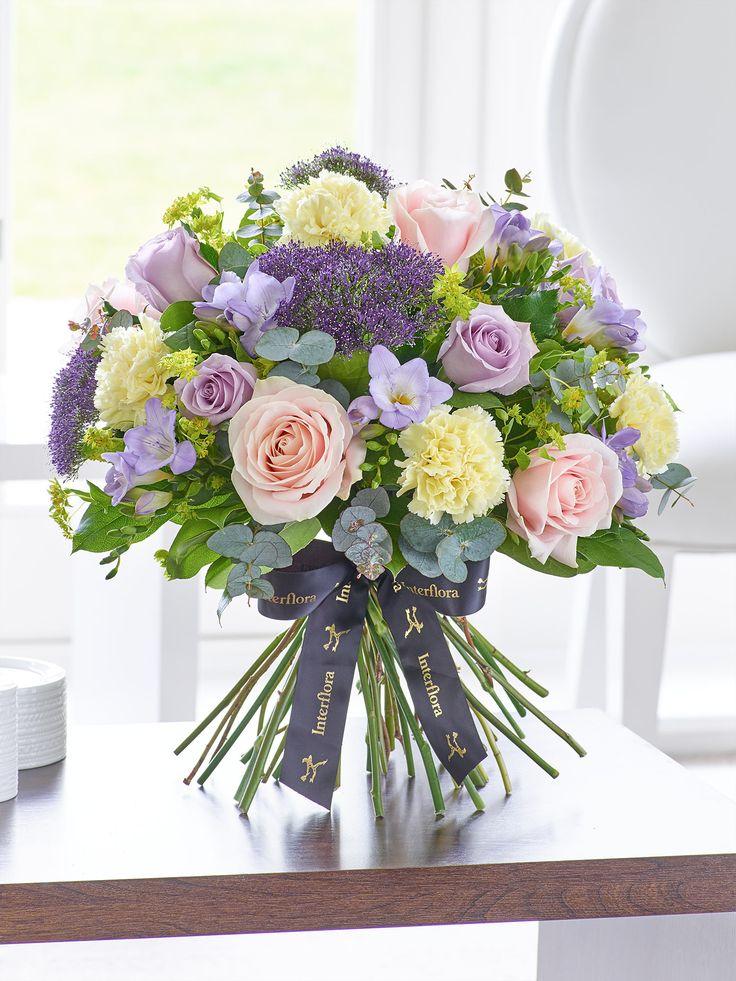 12 best Luxury Flowers images on Pinterest | Luxury flowers, Floral ...
