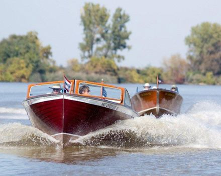 .Boats R Us, Wood Boats, Classic Boats, Wooden Boats, Boats News, Boats Wooden, Boats Dreams, Speed Boats