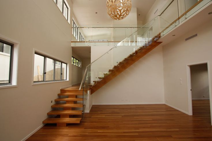 Best 17 Best Images About Internal Stairs On Pinterest Modern Stairs Stair Treads And Brisbane 400 x 300