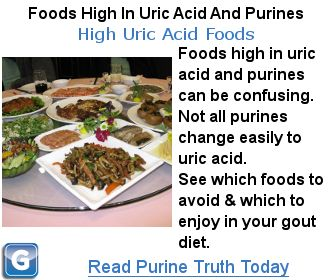 food for high uric acid effects of uric acid in our body sore foot after gout attack
