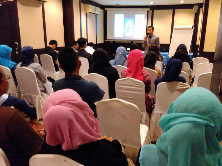 Belajar Bisnis Online Bagi Pemula di Medan di 2020 ...
