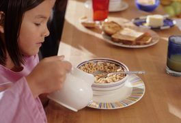 Fortified cereals can be a beneficial way to consume the recommended daily amounts of vitamins and minerals. The variety of options and flavors available make it easier to find a fortified cereal for every taste and diet preference. Two well-known names in ready-to-eat cereals are General Mills and Kellogg's. Both companies produce a wide array of...