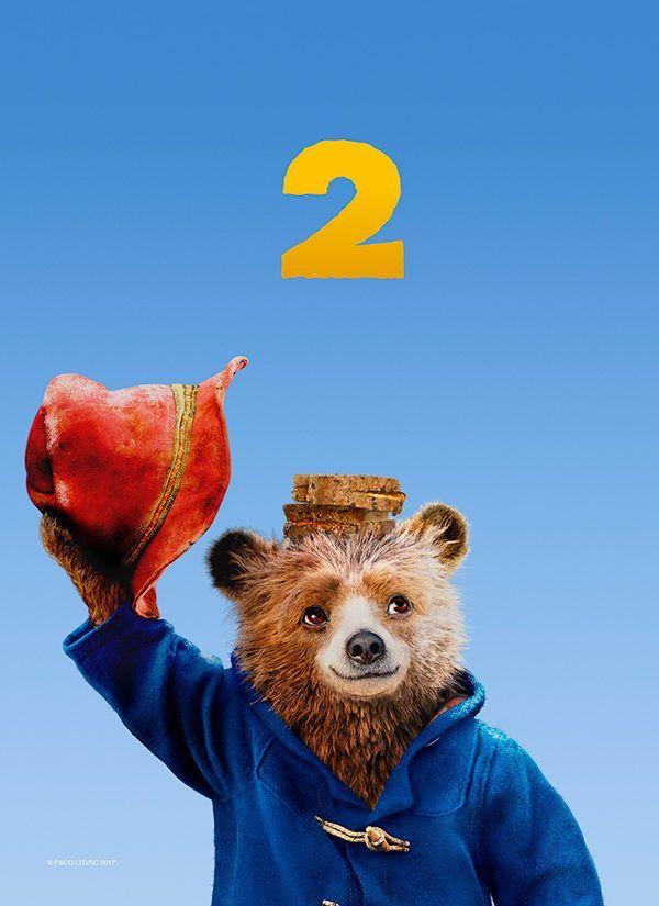 Vizioneaza acum filmul Paddington 2 din anul 2018 online subtitrat in romana HD , gratis si fara intreruperi ! Cel mai simpatic ursuleţ revine în decembrie pe marile ecrane cu o nouă aventură care …