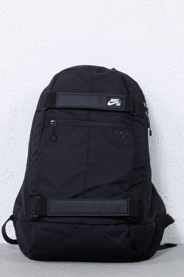 NIKE SB EMBARCA MEDIUM, nike, sb, nike sb, embarca, nike embarca, nike backpack, nike black, nike black backpack, nike embarca black, nike embarca backpack, nike embarca black, nike accessories, black accessories, backpack, bag, accessories, official,