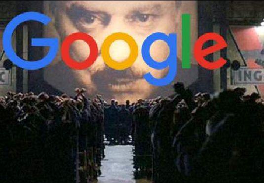 Όλα όσα ξέρει η #Google για μένα _____________________________ Γράφει ο Χρήστος Θ. Παναγόπουλος #self #privacy #security #internet http://fractalart.gr/google/