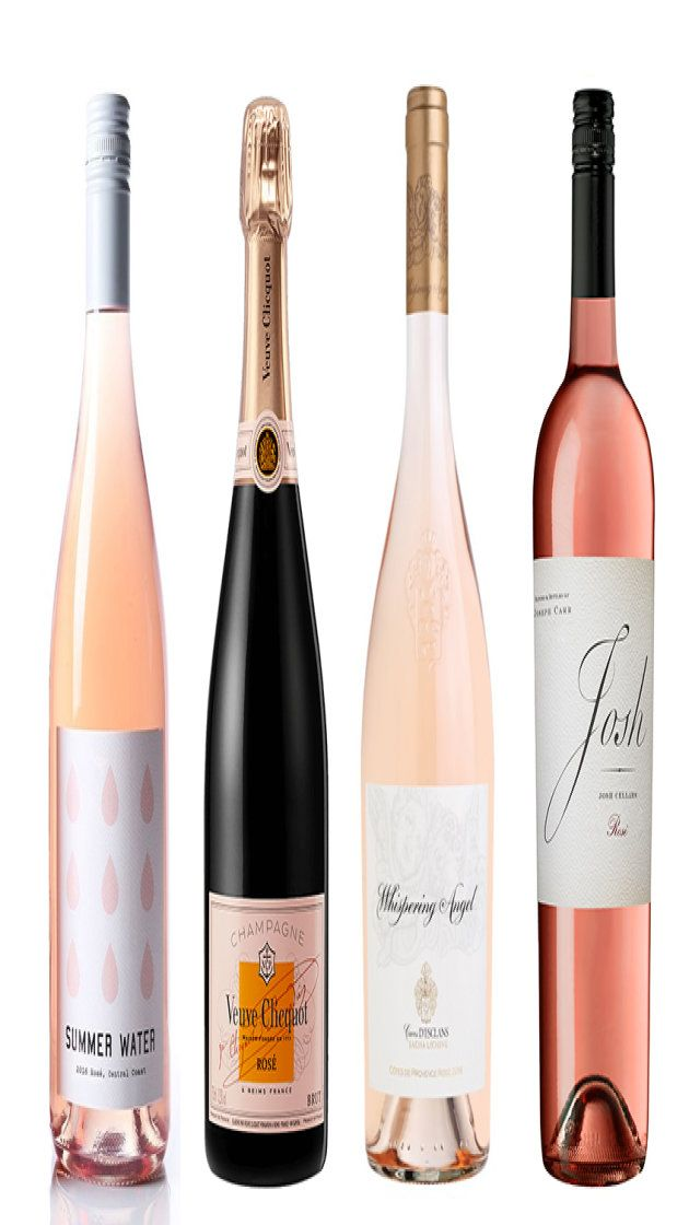 Best 20+ Best rose wine ideas on Pinterest | Blush wine, Wine slushies and Wine rose