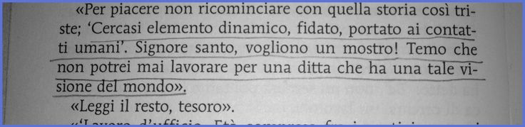 John Kennedy Toole, Una banda di idioti, Milano, Marcos y Marcos 2003, p.80.