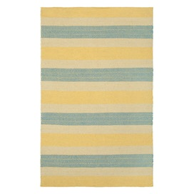 i pinned this from the a bold move eyecatching rugs under 300 event joss and main