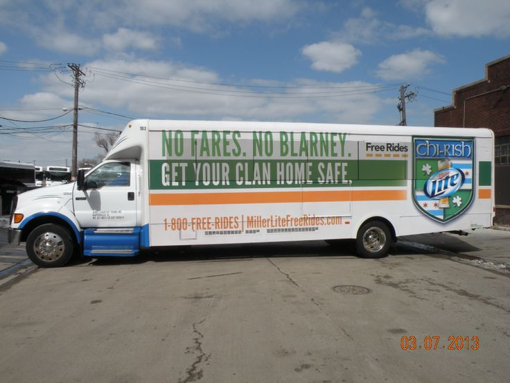 Luxury Vehicle Wraps  Full Service Fleet Graphics And Marketing