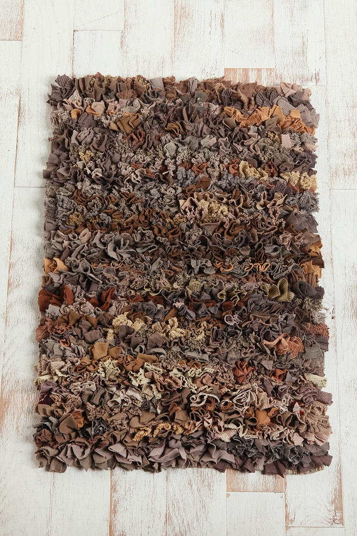 17 Best Images About Rag Shag Rugs On Pinterest