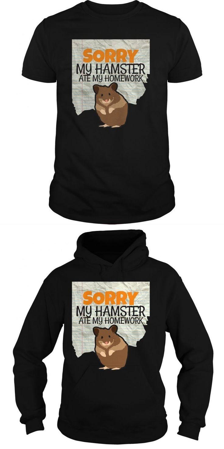 Hamster T-shirt Mit Hamster #hamster #bedding #t #shirt #hamster #hawk #t #shirt #csgo #muscle #hamster #t #shirt #sport #relief #hamster #t #shirt