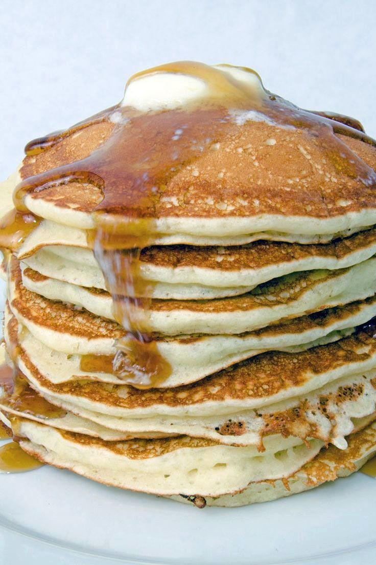 Nice Pancakes Recipe Japan One And Only Foodloverecipes Com Buttermilk Recipes Pancake Recipe Buttermilk Pancake Recipe Easy