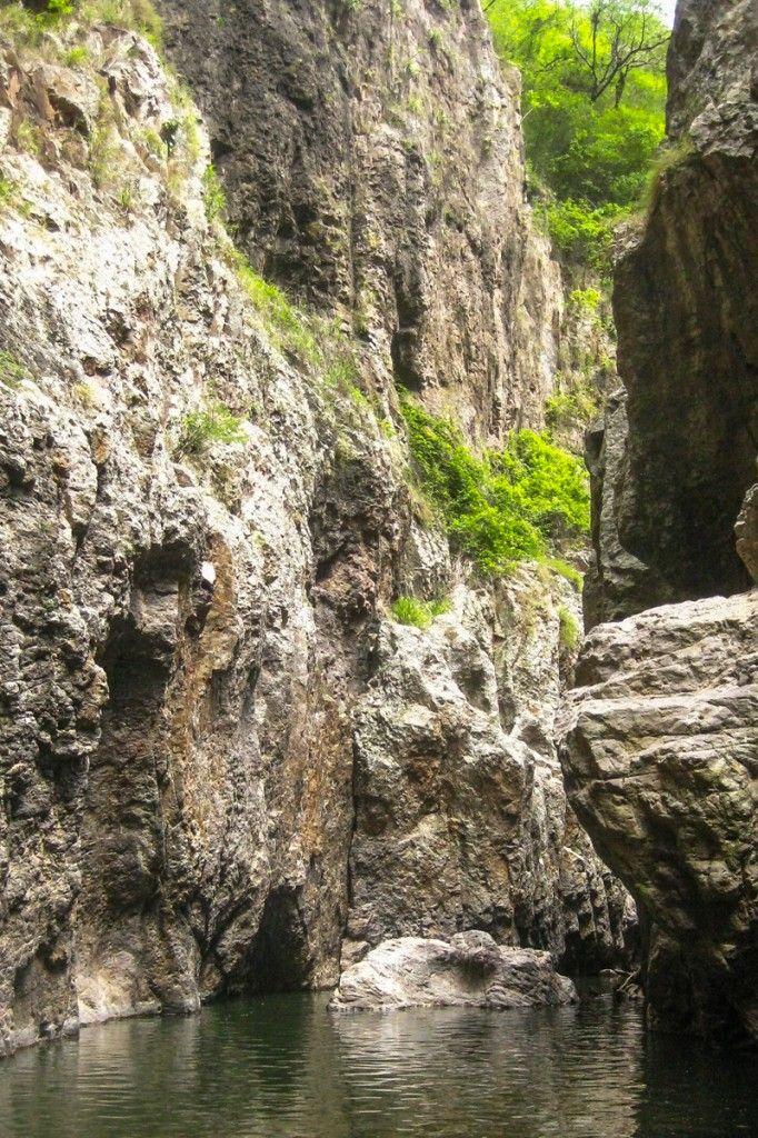 Itinéraire découverte, Nord du Nicaragua: Esteli, Somoto