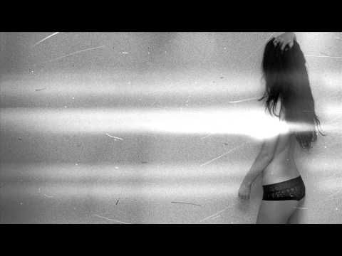The Weeknd - The Morning. Music + Pilates= Tempo Pilates. www.tempopilates.com