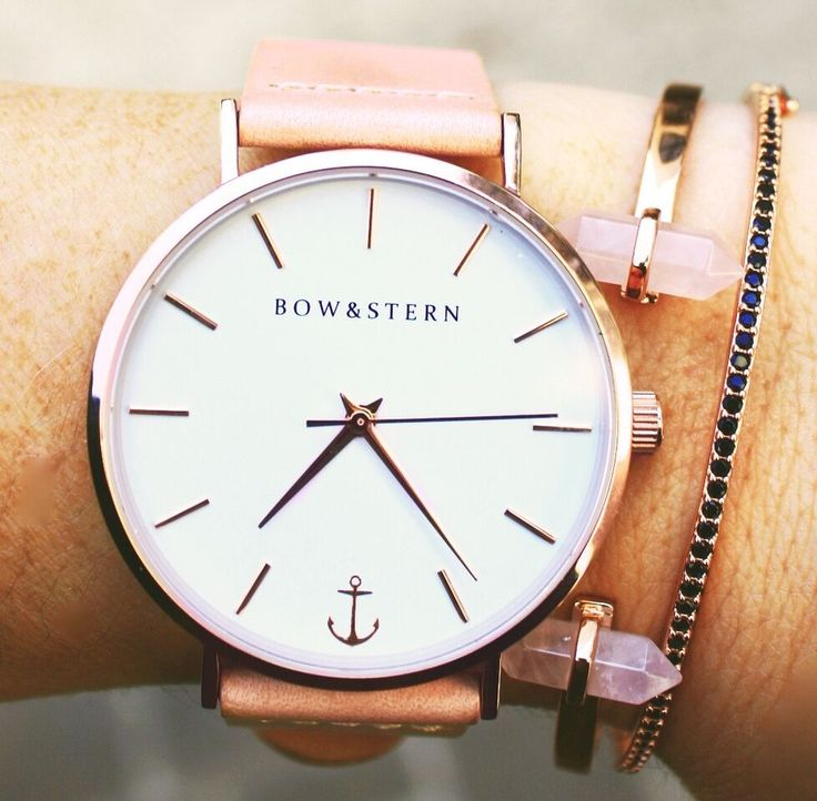 Feel the freedom as the Liberty by Bow & Stern carries you on your journey. Nautical inspired watches. @bowandsternofficial