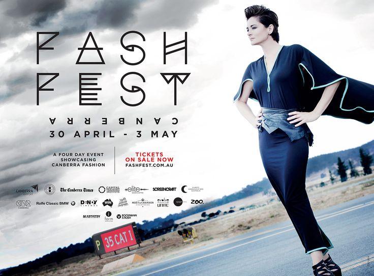 SOVATA - ' Ex Labris ' 2014 #fashfest #sovatafashion #millinery #zerowaste #racingfashion #racingstyle #fascinator #designer