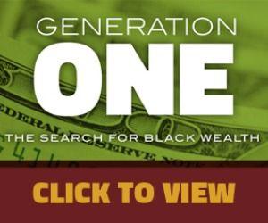 christian single men in panora Blackchristianpeoplemeetcom is a niche, black christian dating service for single black christian men and single black christian women.