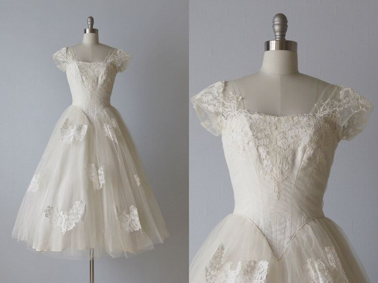 62 best priscilla of boston images on pinterest short for Where to buy a wedding dress in boston
