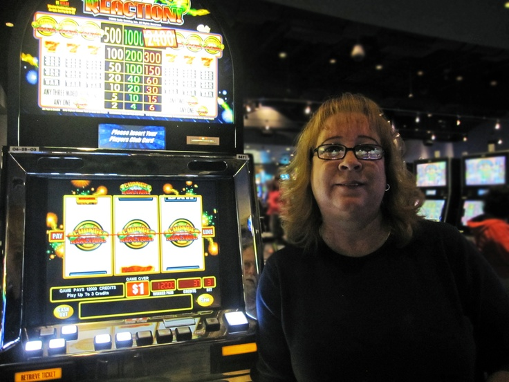 aces casino spokane closed