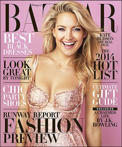 Natalie Portman Continues Her Pretty Relationship with Dior - Harper's BAZAAR Magazine