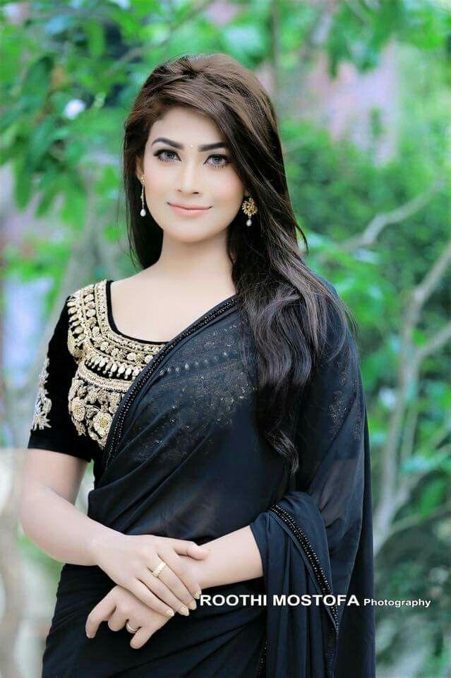719 Best Bangladeshi Entertainment Images On Pinterest -2352