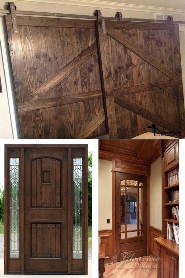 Internal Panel Doors Bedroom Doors Cost Of Solid Wood Interior Doors Wood Doors Interior Solid Wood Interior Door Door Cost
