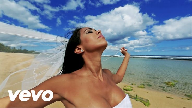 Music video by J. Alvarez performing Se Acabo El Amor. On Top Of The World Music