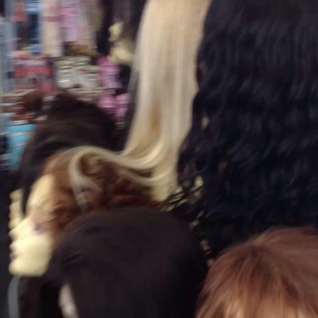 631 Best Tess Wig Hair Boutique 1531 N Farwell Milwaukee Wisconsin