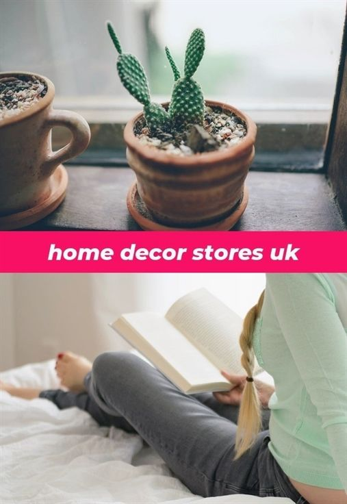 Home Decor Stores Uk 795 20181004053708 62 Latest Home Decor Trends
