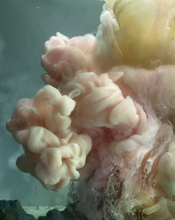http://mashable.com/2014/03/12/kim-keever-photography/?utm_cid=mash-com-fb-main-photo