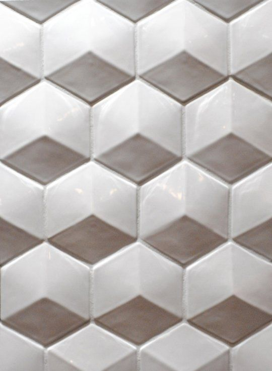 Modern Kitchen Tile Texture 39 best glass brick images on pinterest | glass brick, bricks and