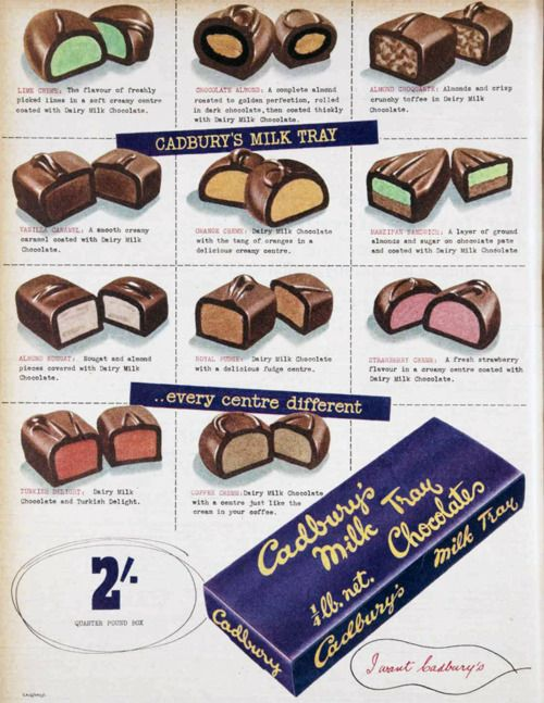 Hardly liked any of those centres as a kid, most have gone now anyway..lovely smell though when you opened the box...